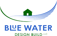 Blue Water Design Build Newsite