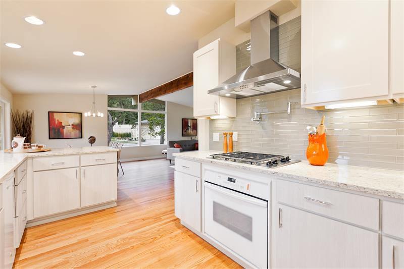 Kitchen Remodel and Repair 018