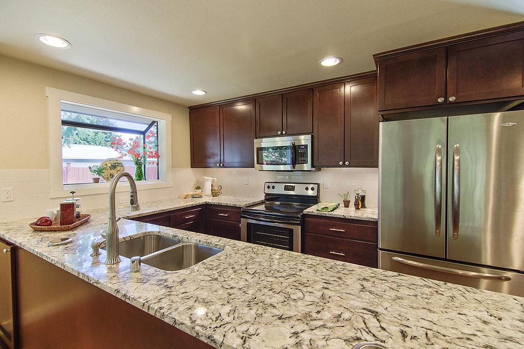 Kitchen Remodel and Repair 020