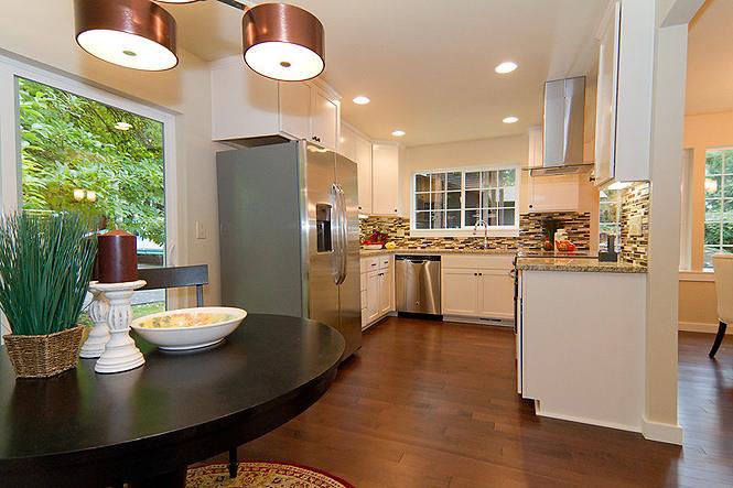 Kitchen Remodel and Repair 022