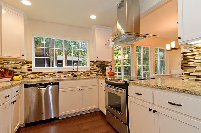 Kitchen Remodel and Repair 023