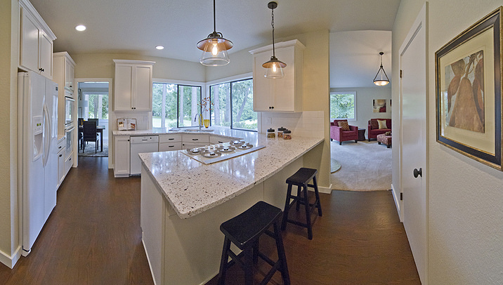 Kitchen Remodel and Repair 026