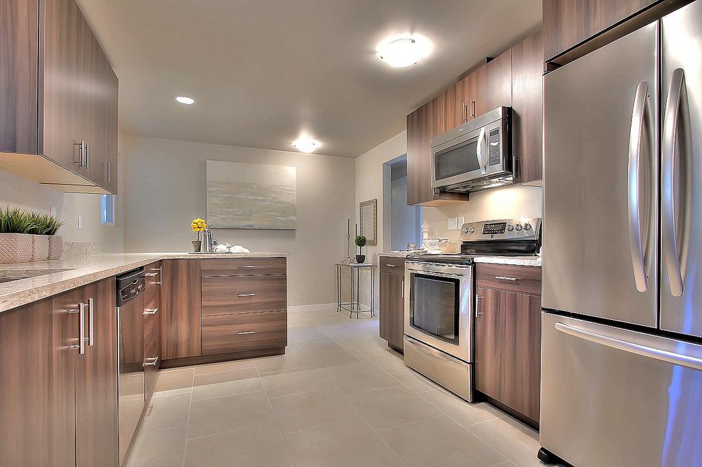 Kitchen Remodel and Repair 027