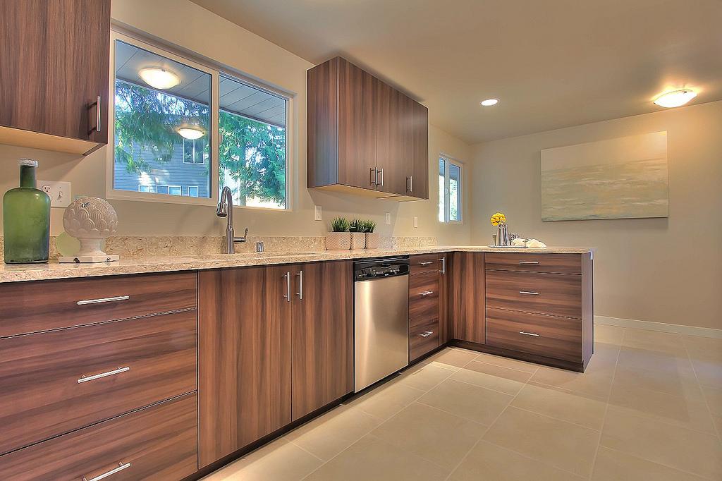 Kitchen Remodel and Repair 028